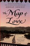 The Map of Love, Ahdaf Soueif, 0747545634