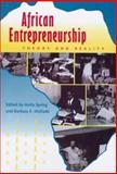 African Entrepreneurship 9780813015637