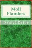 Moll Flanders, Daniel Defoe, 1495445631