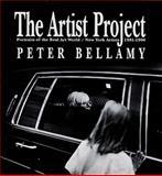 The Artist Project, Peter Bellamy, 1558595635