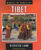 Tibet, Peter Kizilos, 0822535637