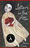 Letters in the Attic, Bonnie Shimko, 0897335635