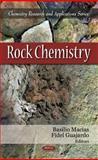 Rock Chemistry, , 1608765636