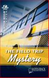 The Field Trip Mystery, Eleanor Robins, 1616515635