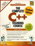 The Complete C++ Training Course, Deitel and Associates Staff and Deitel, Harvey M., 0130895636