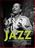 Jazz : Essential Listening, DeVeaux, Scott and Giddins, Gary, 0393935639
