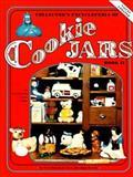 Collector's Encyclopedia of Cookie Jars, Fred Roerig and Joyce Roerig, 0891455639