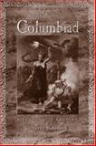 Joel Barlow's Columbiad : A Bicentennial Reading, Blakemore, Steven, 1572335637