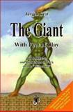 The Giant with Feet of Clay : Raul Hilberg and His Standard Work on the Holocaust, Graf, Jurgen, 0967985641
