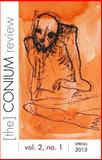The Conium Review (Spring 2013), Various, 0982595646