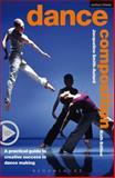 Dance Composition 6th Edition