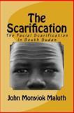 The Scarification, John Maluth, 1475065647