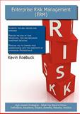 Enterprise risk management (ERM): High-impact Strategies - What You Need to Know, Kevin Roebuck, 1743045646