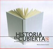 Historia en Cubierta, Marina Garone Gravier, 6071605644