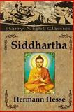 Siddhartha, Hermann Hesse, 149430564X
