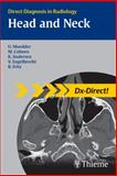 Head and Neck Imaging, Möedder, Ulrich and Engelbrecht, Volkher, 1588905640