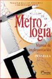 Metrología 9789681855642