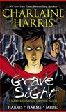 Grave Sight, Charlaine Harris, 0425255646