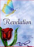 Revelation, Nader S. Angha, 0910735646