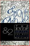 The &Now Awards 2, , 0982315643