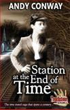 Touchstone (4. Station at the End of Time), Andy Conway, 1484865642