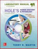 Hole¿s Human Anatomy and Physiology, Martin, Terry, 1259295648