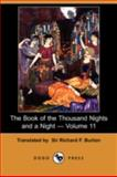 The Book of the Thousand Nights and a Night, , 1406565644