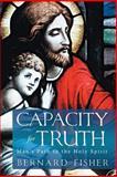 Capacity for Truth, Bernard Fisher, 144975564X