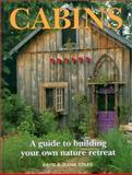 Cabins, David Stiles and Jeanie Stiles, 1552095649
