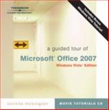 A Guided Tour of Microsoft Office 2007, Hoisington, Corinne, 1423905644