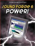 Sound Forge 6, Garrigus, Scott R., 1929685645