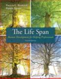 The Life Span 4th Edition