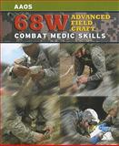 91W Advanced Field Skills, US ARMY, 0763735647