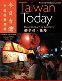 Taiwan Today 3rd Edition 9780887275647