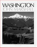 Washington, John Marshall, 0932575641