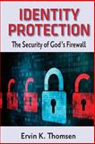 Identity Protection, Ervin Thomsen, 1495275647