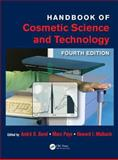 Handbook of Cosmetic Science and Technology, , 1842145649