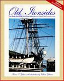 Old Ironsides, Gillmer, Thomas C., 0070245649