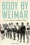 Body by Weimar 9780195395648