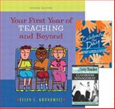 New Teacher Resource Library 9780205425648