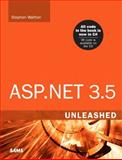 ASP. NET 3. 5 Unleashed, Walther, Stephen, 0672335646