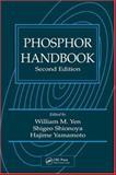 Phosphor Handbook 9780849335648