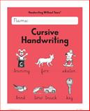 Cursive Handwriting 8th Edition