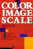 Color Image Scale, Shigenori Kobayashi, 477001564X