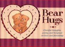 Bear Hugs, , 0310975646