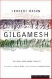 Gilgamesh 1st Edition
