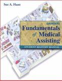 Saunders Fundamentals of Medical Assisting 9780721685649