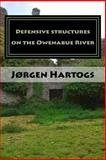 Defensive Structures on the Owenabue River, Mr. Jørgen Pascal Francisco Hartogs, 1499525648