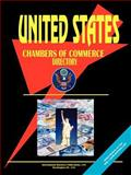 United States Chambers of Commerce Direc, Usa Ibp, 0739705652