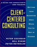 Client-Centered Consulting 9780077075651